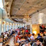 yuppy-bookstore-cafe-menu-taipei-speakeasy-21