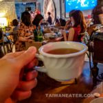 yuppy-bookstore-cafe-menu-taipei-speakeasy-26