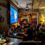 yuppy-bookstore-cafe-menu-taipei-speakeasy-27