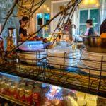 yuppy-bookstore-cafe-menu-taipei-speakeasy-28