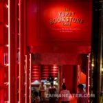 yuppy-bookstore-cafe-menu-taipei-speakeasy-3