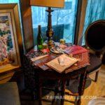 yuppy-bookstore-cafe-menu-taipei-speakeasy-9