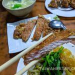 Jin-Manyuan-Fried-Porkchop-ximen-11