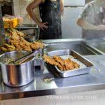 Jin-Manyuan-Fried-Porkchop-ximen-3