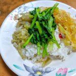 Jin-Manyuan-Fried-Porkchop-ximen-7