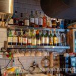Tokyo Curry Bar 東京咖哩林森店-5