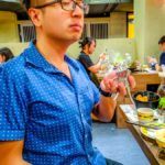 Wenting-Hot-Pot-問鼎 麻辣鍋 養生鍋-25