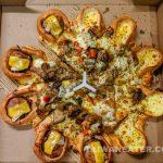 cheesburger-pizza-hut-taiwan-2