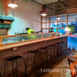 jinan-curry-taichung-food-2