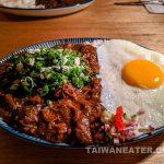 jinan-curry-taichung-food-5