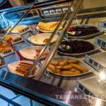 miyahara-ice-cream-taichung-desserts-15