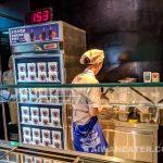 miyahara-ice-cream-taichung-desserts-16