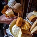 miyahara-ice-cream-taichung-desserts-18