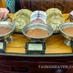 miyahara-ice-cream-taichung-desserts-6