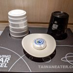 moving-star-hotel-review-taichung-10