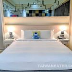 moving-star-hotel-review-taichung-16