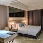 moving-star-hotel-review-taichung-6