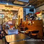notch-coffee-taipei-cafe-8