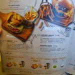 second-floor-cafe-menu-taipei-main-station-14