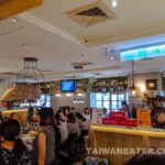 second-floor-cafe-menu-taipei-main-station-2