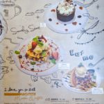 second-floor-cafe-menu-taipei-main-station-21