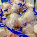 sola-cotton-candy-ice-cream-2