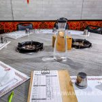 GG 季吉韓國美食餐飲房-3