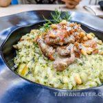 andantino-安唐帝諾 義式餐廳-11