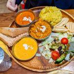 3-idiots-curry-taipei-indian-food-11