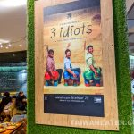 3-idiots-curry-taipei-indian-food-16