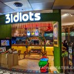3-idiots-curry-taipei-indian-food-17
