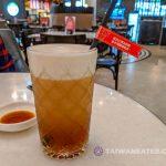 Holiday-inn-express-Taichung-17