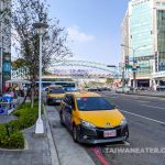 Holiday-inn-express-Taichung-2