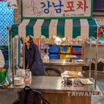 Uncles-Korean-food-taipei-1
