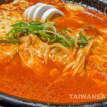 Uncles-Korean-food-taipei-25