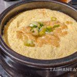 Uncles-Korean-food-taipei-28