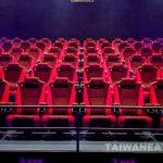 ambassador-theatres-tamsui-movie-theater-10