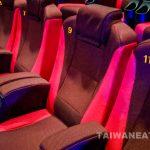 ambassador-theatres-tamsui-movie-theater-11