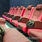 ambassador-theatres-tamsui-movie-theater-14