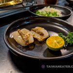 True-Gather-畜聚燒肉-bbq-in-taipei-16