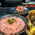 True-Gather-畜聚燒肉-bbq-in-taipei-18