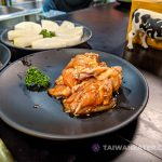 True-Gather-畜聚燒肉-bbq-in-taipei-19