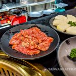 True-Gather-畜聚燒肉-bbq-in-taipei-20