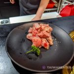 True-Gather-畜聚燒肉-bbq-in-taipei-21