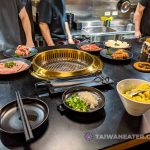 True-Gather-畜聚燒肉-bbq-in-taipei-23