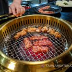 True-Gather-畜聚燒肉-bbq-in-taipei-25