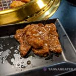 True-Gather-畜聚燒肉-bbq-in-taipei-26