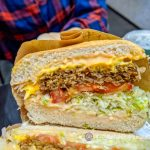 v-burger-beyond-meat-taipei-10