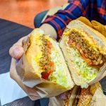 v-burger-beyond-meat-taipei-11