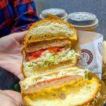 v-burger-beyond-meat-taipei-7